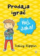 PRODAJA IGRAČ - 1547205844