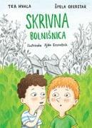 SKRIVNA BOLNIŠNICA - 1601201498
