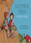 KLEMEN, MIJA IN NOVA HIŠA - 1547205840