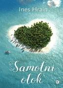 SAMOTNI OTOK - 1547205843