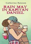 RAIN MAY IN KAPITAN DANIEL - 1601201501