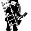 Dimnikarstvo Gorenjska, Škofja loka, Ljubljana, zamenjava dimnikarja logo