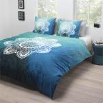 Posteljnina 200x200, posteljnina 140x200, svilena posteljnina, otroška posteljnina 020