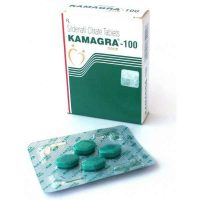 Kamagra Gold - 1556264433