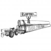 Proizvodnja in prevoz sekancev, strojna sečnja, odkup in spravilo lesa logo