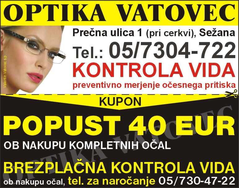 Optika Vatovec 001
