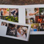 Kreativna poročna fotografija, moderna poročna fotografija, najboljši poročni fotograf 2018, poceni fotograf za poroko, snemanje in fotografiranje porok cenik, snemanje porok z dronom, poročni fotograf cena, poročni fotograf, Maribor, Štajerska l