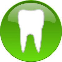 Zobozdravstvo Postojna, zobozdravnik Postojna, zobna protetika Postojna, implantanti Postojna--logo