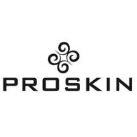 PROSKIN, Dermaceutic, Čarobne nogavice, JP lepotni butik, Ljubljana--logo