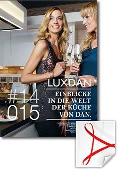 Montaža kuhinj po Ljubljani, montaža kuhinj Dankuchen, montaža kuhinj po Sloveniji, montaža kuhinj po meri luxdan-katalog