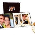 Kreativna poročna fotografija, moderna poročna fotografija, najboljši poročni fotograf 2018, poceni fotograf za poroko, snemanje in fotografiranje porok cenik, snemanje porok z dronom, poročni fotograf cena, poročni fotograf, Maribor, Štajerska m