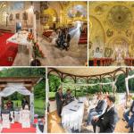 Kreativna poročna fotografija, moderna poročna fotografija, najboljši poročni fotograf 2018, poceni fotograf za poroko, snemanje in fotografiranje porok cenik, snemanje porok z dronom, poročni fotograf cena, poročni fotograf, Maribor, Štajerska mali