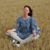 Globinska meditacija - GAMA - 1508614383