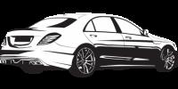 Avtošola Jesenice, šola vožnje, vozniški izpit, Jesenice – Avtošola A-Ž--logo