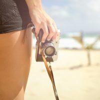 Masaža Bežigrad, masaža Črnuče, sladkorna pasta, savna za dva, svetlobna terapija person-beach-holiday-vacation