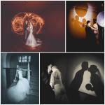 Kreativna poročna fotografija, moderna poročna fotografija, najboljši poročni fotograf 2018, poceni fotograf za poroko, snemanje in fotografiranje porok cenik, snemanje porok z dronom, poročni fotograf cena, poročni fotograf, Maribor, Štajerska polni