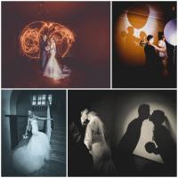 Polni poročni paket - 1544435623