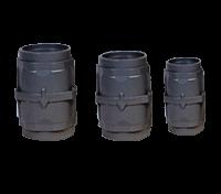 Varnostni ventili - 1531863446