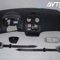 AIRBAGI ZA VSA VOZILA ZNAMKE SEAT - 1620963291