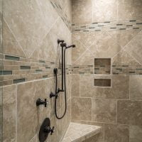 Adaptacija kopalnic - 1568882036