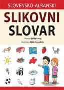 SLOVENSKO- ALBANSKI SLIKOVNI SLOVAR - 1601201506