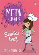 META KUHAR- SLADKI BEG - 1601201501