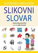 SLOVENSKO-UKRAJINSKI SLIKOVNI SLOVAR - 1601201506
