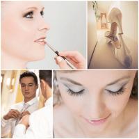 Kreativna poročna fotografija, moderna poročna fotografija, najboljši poročni fotograf 2018, poceni fotograf za poroko, snemanje in fotografiranje porok cenik, snemanje porok z dronom, poročni fotograf cena, poročni fotograf, Maribor, Štajerska srednji
