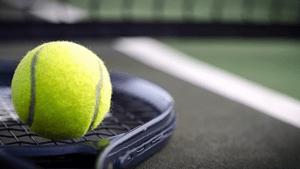 Napenjanje loparjev Ljubljana, teniški tečaj Ljubljana, učenje tenisa, Ljubljana 103