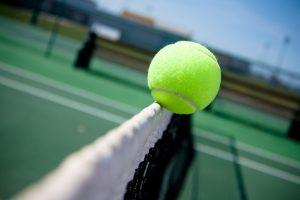 Napenjanje loparjev Ljubljana, teniški tečaj Ljubljana, učenje tenisa, Ljubljana 105