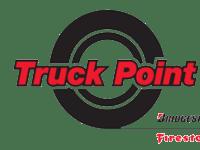 Mobilni vulkanizer, prodaja tovornih gum, prodaja traktorskih gum, prodaja gum za delovne stroje--logo