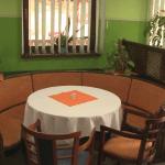Gostilna Ribiški dom Lendava, ribja restavracija Lendava, gostilna z ribami Pomurje 01a