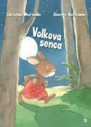 VOLKOVA SENCA - 1634385503