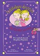 zalozba-skrivnosti-knjige-za-mladostnike-odstekani-dvojcici1