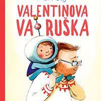 zalozba skrivnosti otroske knjige valentinova varuska