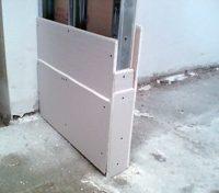 Predelne stene - 1580060295