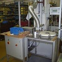 Indukcijsko taljenje kovin, induktivno površinsko kaljenje kovin inel 008