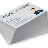 Grafično oblikovanje in tiskarske storitve - 1571575898
