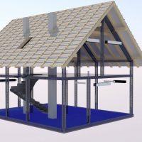 3D Projektiranje - 1563568955