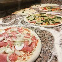 Pizze - 1579793094