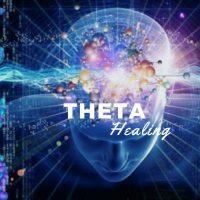 Thetahealing - 1596486400