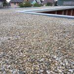 Trgovina in gradbeništvo, Sandi Lupša s.p. Nepohodne strehe