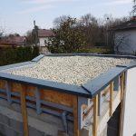 Sandi Lupša Nepohodne strehe