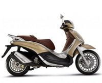 PIAGGIO BEVERLY 300 ABS E4 - 1571219149