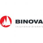 Zavarovalni posrednik, zavarovanja za podjetja, zavarovanje odgovornosti za podjetje Binova