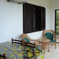 Apartma 1 - 1591417400