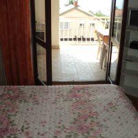 Apartma 3 - 1591417400