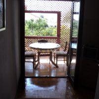Apartma 2 - 1591417400