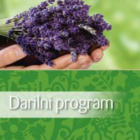 Darilni program - 1611410097