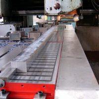 Industrijski magneti, magnetni sistemi, pnevmatski magneti, elektro magneti turbomil